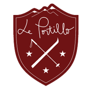 Logo le Portillo
